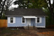 Photo of 314 Oakland St, Knoxville, TN 37914 (MLS # 1097868)