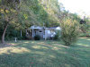 Photo of 3212 Rifle Range Drive, Knoxville, TN 37918 (MLS # 1097879)