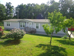 Photo of 2845 Parkview Court, Maryville, TN 37803 (MLS # 1097909)