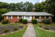 Photo of 8001 Corteland Drive, Knoxville, TN 37909 (MLS # 1097934)