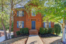 Photo of 12700 Early Woods Lane, Knoxville, TN 37922 (MLS # 1097941)