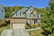 Photo of 1301 Paxton Drive, Knoxville, TN 37918 (MLS # 1097958)