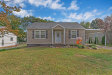 Photo of 3420 S Haven Rd, Knoxville, TN 37920 (MLS # 1097961)
