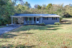 Photo of 1515 Wilson Rd, Knoxville, TN 37912 (MLS # 1097970)