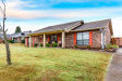 Photo of 2023 Raulston View Drive, Maryville, TN 37803 (MLS # 1097978)