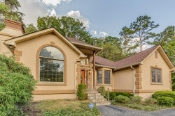 Photo of 607 Canton Hollow Drive, Knoxville, TN 37924 (MLS # 1097994)