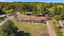 Photo of 6137 Patriot Way, Knoxville, TN 37931 (MLS # 1098003)