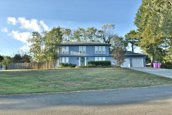 Photo of 11325 Silver Springs Drive, Knoxville, TN 37932 (MLS # 1098025)