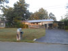 Photo of 181 Lee Circle, Crossville, TN 38555 (MLS # 1098038)