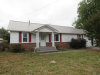 Photo of 302 Oakdale St, Maryville, TN 37801 (MLS # 1098045)