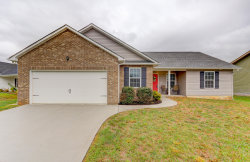 Photo of 8032 Cambridge Reserve Drive, Knoxville, TN 37924 (MLS # 1098108)