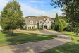 Photo of 3835 River Vista Way, Louisville, TN 37777 (MLS # 1098113)