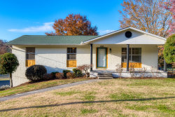 Photo of 4413 Woodvale Drive, Knoxville, TN 37918 (MLS # 1098155)