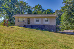 Photo of 526 Dry Hollow Rd, Knoxville, TN 37920 (MLS # 1098157)