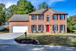 Photo of 7615 Saddlegate Rd, Knoxville, TN 37920 (MLS # 1098159)