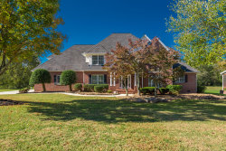 Photo of 233 Windham Hill Rd, Knoxville, TN 37934 (MLS # 1098179)