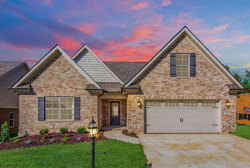 Photo of 3425 Windmead Lane, Knoxville, TN 37938 (MLS # 1098230)