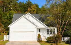 Photo of 7226 Austin Park Lane, Knoxville, TN 37920 (MLS # 1098234)