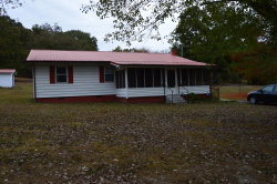 Photo of 686 County Road 267, Niota, TN 37826 (MLS # 1098245)