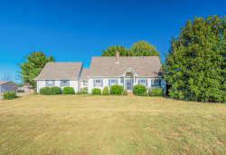 Photo of 3115 Old Niles Ferry Rd, Maryville, TN 37803 (MLS # 1098254)