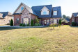 Photo of 1623 Amhurst Lane, Maryville, TN 37801 (MLS # 1098270)