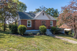 Photo of 2303 Kantebury Drive, Knoxville, TN 37917 (MLS # 1098304)