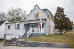 Photo of 310 N B St, Lenoir City, TN 37771 (MLS # 1098326)