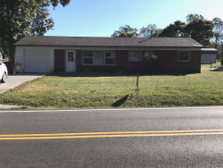 Photo of 3020 Sanderson Rd, Knoxville, TN 37921 (MLS # 1098346)