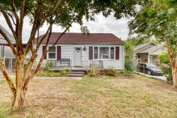 Photo of 2316 Lawson Ave, Knoxville, TN 37917 (MLS # 1098348)