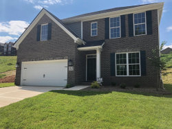 Photo of 2419 Waterstone Blvd, Knoxville, TN 37932 (MLS # 1098360)