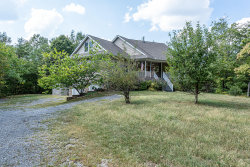Photo of 3814 Chilhowee Tr, Maryville, TN 37803 (MLS # 1098371)