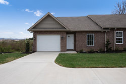 Photo of 212 Waters Place 1a, Maryville, TN 37803 (MLS # 1098382)