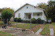 Photo of 2425 Washington Ave, Knoxville, TN 37917 (MLS # 1098384)