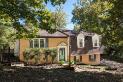 Photo of 932 W Forest Blvd, Knoxville, TN 37909 (MLS # 1098386)