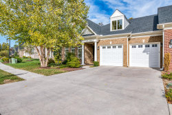 Photo of 456 Chapel Grove Lane, Knoxville, TN 37934 (MLS # 1098393)