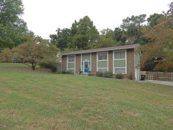 Photo of 305 Peterson Rd, Knoxville, TN 37934 (MLS # 1098432)