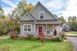 Photo of 4910 E Emory Rd, Knoxville, TN 37938 (MLS # 1098438)