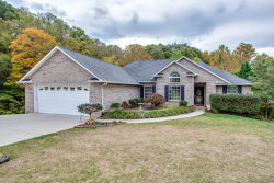 Photo of 5001 Reliant Lane, Knoxville, TN 37914 (MLS # 1098463)
