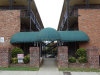 Photo of 1509 Highland Ave Apt A404, Knoxville, TN 37916 (MLS # 1098483)