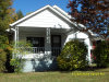 Photo of 4710 Upchurch Rd, Knoxville, TN 37912 (MLS # 1098537)