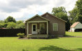 Photo of 252 Cash St, Spring City, TN 37381 (MLS # 1098557)