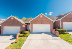 Photo of 946 Webster Groves Lane, Knoxville, TN 37909 (MLS # 1098663)