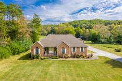 Photo of 155 Lakeside Drive, Kingston, TN 37763 (MLS # 1098676)