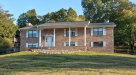 Photo of 8716 Glen Echo Drive 2, Knoxville, TN 37923 (MLS # 1098715)