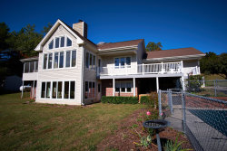 Photo of 24318 Hines Valley Rd, Loudon, TN 37774 (MLS # 1098740)