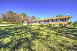 Photo of 212 Lawson Center Rd. Rd, Kingston, TN 37763 (MLS # 1098829)