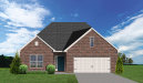 Photo of 2250 Sea Horse Rd, Knoxville, TN 37932 (MLS # 1098838)