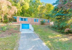 Photo of 204 & 212 Jerry Lane, Knoxville, TN 37920 (MLS # 1098869)
