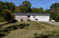Photo of 202 Adams St, Spring City, TN 37381 (MLS # 1098904)