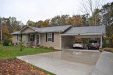 Photo of 2657 Chestnut Hill Rd, Crossville, TN 38571 (MLS # 1098926)